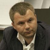 Евгений Плужник