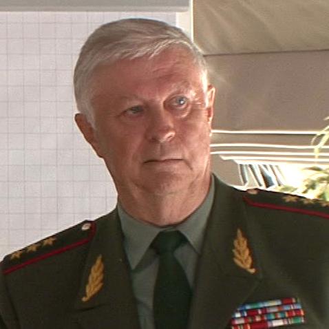 Валентин Богданчиков
