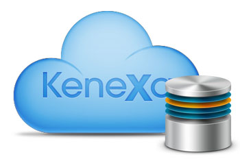 Kenexa Cloud Solutions
