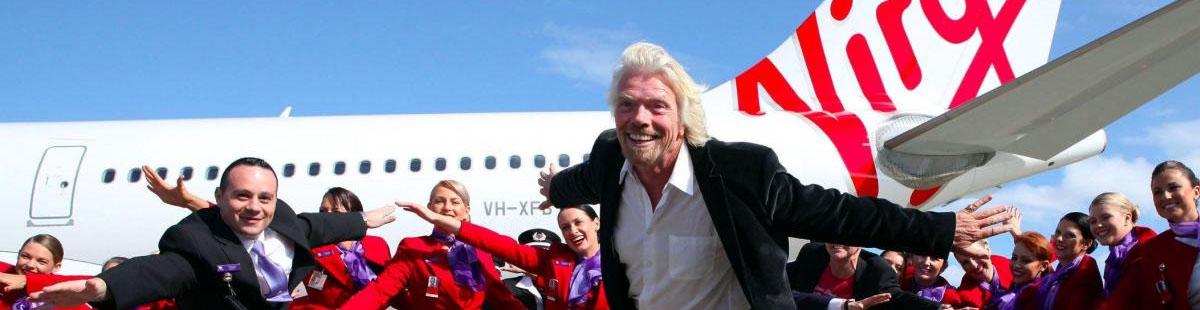 20 популярных хобби самых богатых людей в мире