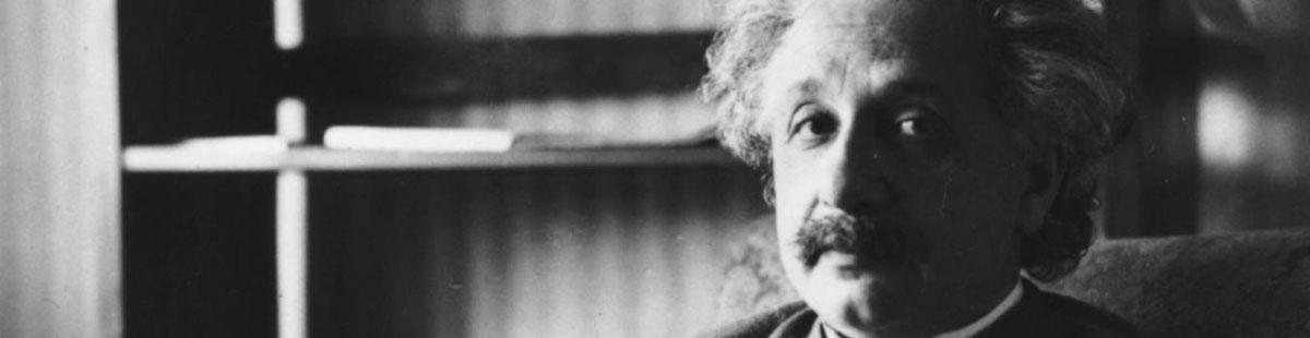 Чему поучиться у гениев