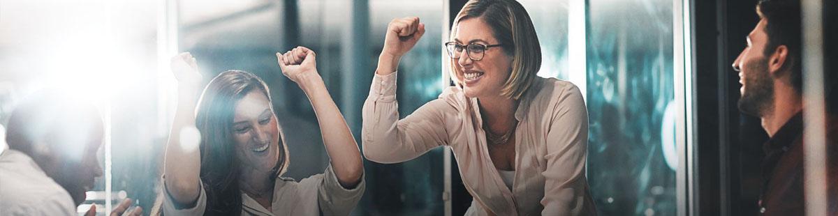 Укрепляя лидерство. Компания Saba анонсировала приобретение компании Lumesse
