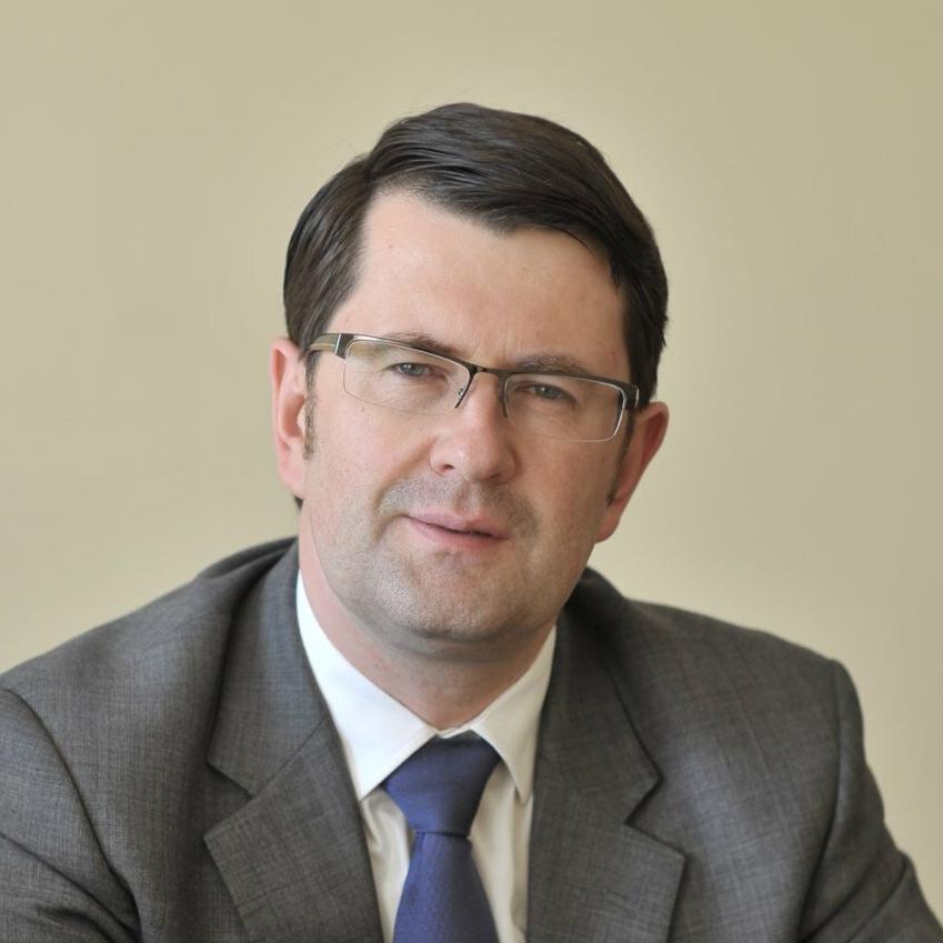 Валентин Тимаков