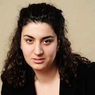 Сона Испирян