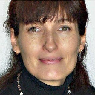 Екатерина Чебышева