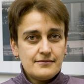 Тамара Петоян